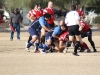 Camelback-Rugby-Wild-West-Rugby-Fest-001