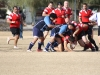 Camelback-Rugby-Wild-West-Rugby-Fest-002