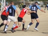Camelback-Rugby-Wild-West-Rugby-Fest-003
