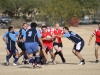 Camelback-Rugby-Wild-West-Rugby-Fest-005