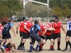 Camelback-Rugby-Wild-West-Rugby-Fest-006