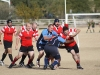 Camelback-Rugby-Wild-West-Rugby-Fest-007