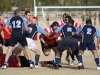 Camelback-Rugby-Wild-West-Rugby-Fest-009