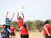 Camelback-Rugby-Wild-West-Rugby-Fest-011