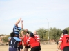 Camelback-Rugby-Wild-West-Rugby-Fest-012