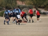 Camelback-Rugby-Wild-West-Rugby-Fest-013