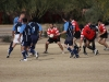 Camelback-Rugby-Wild-West-Rugby-Fest-014