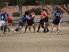 Camelback-Rugby-Wild-West-Rugby-Fest-015