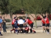 Camelback-Rugby-Wild-West-Rugby-Fest-016
