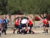 Camelback-Rugby-Wild-West-Rugby-Fest-017