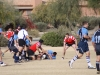 Camelback-Rugby-Wild-West-Rugby-Fest-018