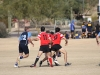 Camelback-Rugby-Wild-West-Rugby-Fest-019
