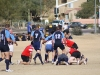 Camelback-Rugby-Wild-West-Rugby-Fest-020