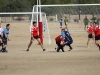 Camelback-Rugby-Wild-West-Rugby-Fest-021