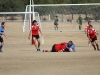 Camelback-Rugby-Wild-West-Rugby-Fest-022