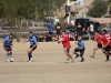 Camelback-Rugby-Wild-West-Rugby-Fest-023