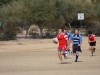 Camelback-Rugby-Wild-West-Rugby-Fest-024
