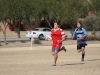 Camelback-Rugby-Wild-West-Rugby-Fest-025