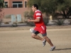 Camelback-Rugby-Wild-West-Rugby-Fest-027