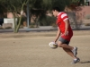 Camelback-Rugby-Wild-West-Rugby-Fest-028