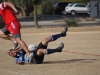 Camelback-Rugby-Wild-West-Rugby-Fest-031
