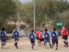 Camelback-Rugby-Wild-West-Rugby-Fest-032