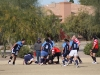 Camelback-Rugby-Wild-West-Rugby-Fest-034
