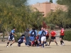 Camelback-Rugby-Wild-West-Rugby-Fest-035