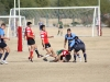 Camelback-Rugby-Wild-West-Rugby-Fest-036