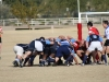 Camelback-Rugby-Wild-West-Rugby-Fest-037