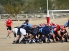 Camelback-Rugby-Wild-West-Rugby-Fest-038