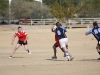 Camelback-Rugby-Wild-West-Rugby-Fest-039