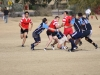 Camelback-Rugby-Wild-West-Rugby-Fest-040