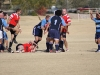 Camelback-Rugby-Wild-West-Rugby-Fest-042