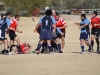 Camelback-Rugby-Wild-West-Rugby-Fest-043