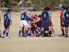 Camelback-Rugby-Wild-West-Rugby-Fest-044