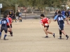Camelback-Rugby-Wild-West-Rugby-Fest-046