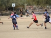 Camelback-Rugby-Wild-West-Rugby-Fest-047