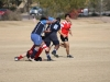 Camelback-Rugby-Wild-West-Rugby-Fest-048