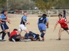 Camelback-Rugby-Wild-West-Rugby-Fest-049
