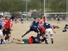 Camelback-Rugby-Wild-West-Rugby-Fest-050