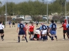 Camelback-Rugby-Wild-West-Rugby-Fest-051