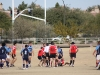 Camelback-Rugby-Wild-West-Rugby-Fest-054