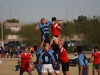 Camelback-Rugby-Wild-West-Rugby-Fest-055