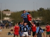 Camelback-Rugby-Wild-West-Rugby-Fest-056