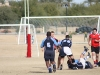 Camelback-Rugby-Wild-West-Rugby-Fest-057