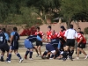 Camelback-Rugby-Wild-West-Rugby-Fest-058