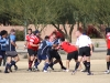 Camelback-Rugby-Wild-West-Rugby-Fest-059