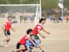 Camelback-Rugby-Wild-West-Rugby-Fest-060