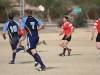 Camelback-Rugby-Wild-West-Rugby-Fest-061